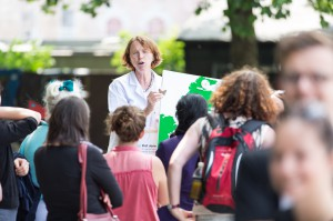 Soapbox Science (51 of 79)
