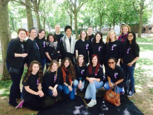 volunteersLondon2015