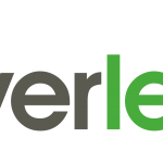 We have so much to gain from more open dialogues about science!: Meet Overleaf