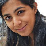 Keep asking questions: Meet Shobita Bhumbra