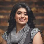 Believe in yourself and find your champions: Meet Dr. Roopali Chaudhary