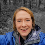 Niche Gaming- developing a bird game for SoapBox Science: Meet Theresa Robinson