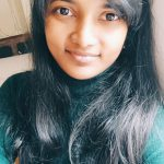 Perseverance is the key: Meet Devasanthini Devaraj