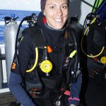 I hope to educate, inspire and motivate others to join the fight for coral reefs: Meet Emma Camp