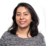 How Science is the best travel buddy!: Meet Priyanka Dey
