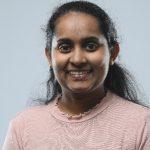 Let your dreams lead the way: Meet Wasundara Fernando