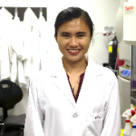 Science is Driven by Passion and Curiosity: Meet Irfani Rahmi Ausri